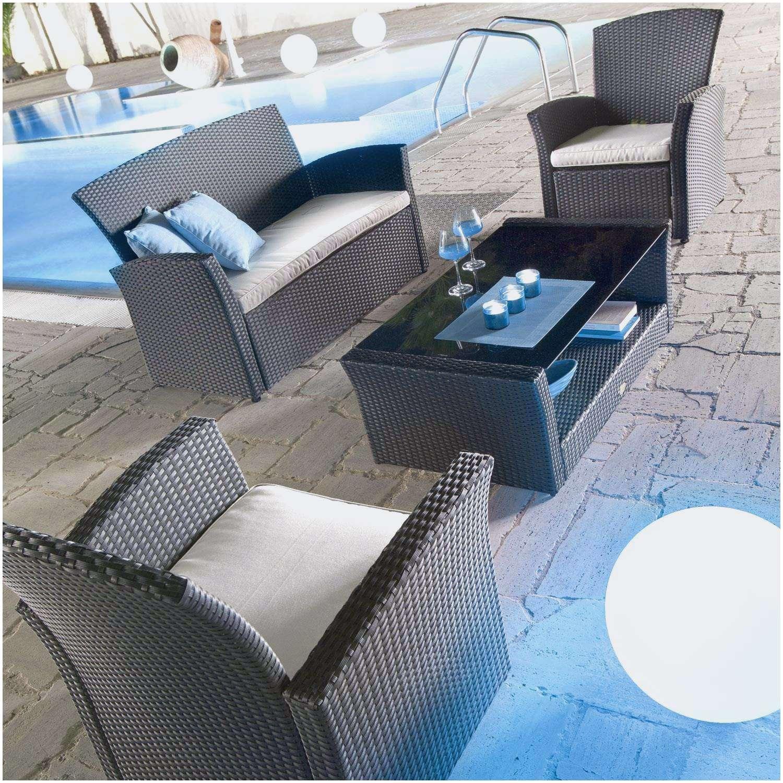 chaise hesperide pas cher chaise hesperide inspirant chaise de salon de jardin conception de jardin impressionnant chaise hesperide inspirant chaise de salon de jardin conception de pour cho