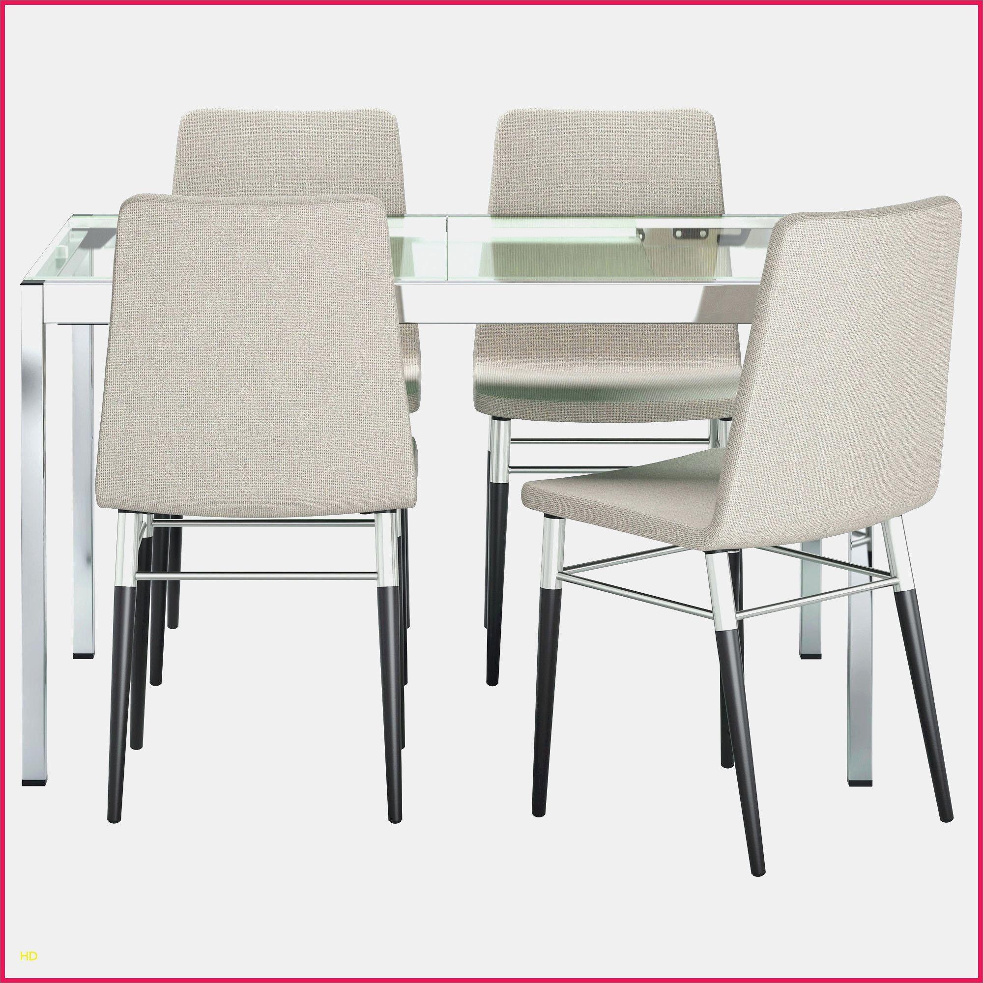 meuble de jardin hesperide ou frais chaise terrasse ikea de meuble de jardin hesperide
