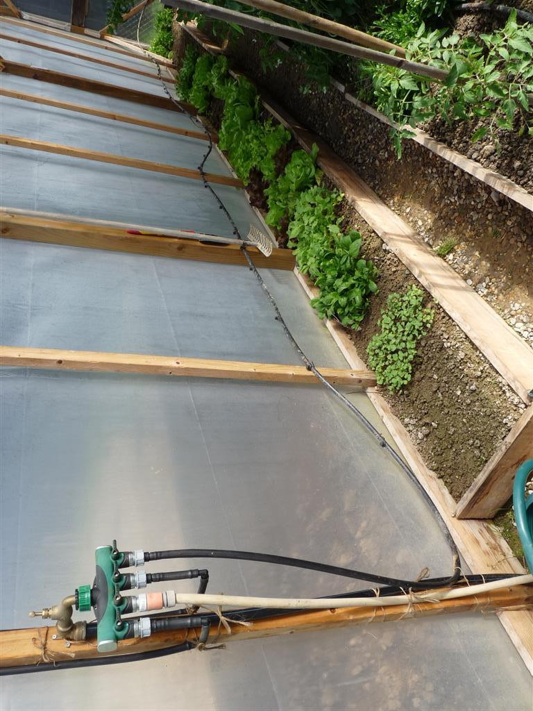 Salon De Jardin Hyper U Inspirant Construire Une Serre De Jardin En Bois Retour D Expérience Of 27 Frais Salon De Jardin Hyper U