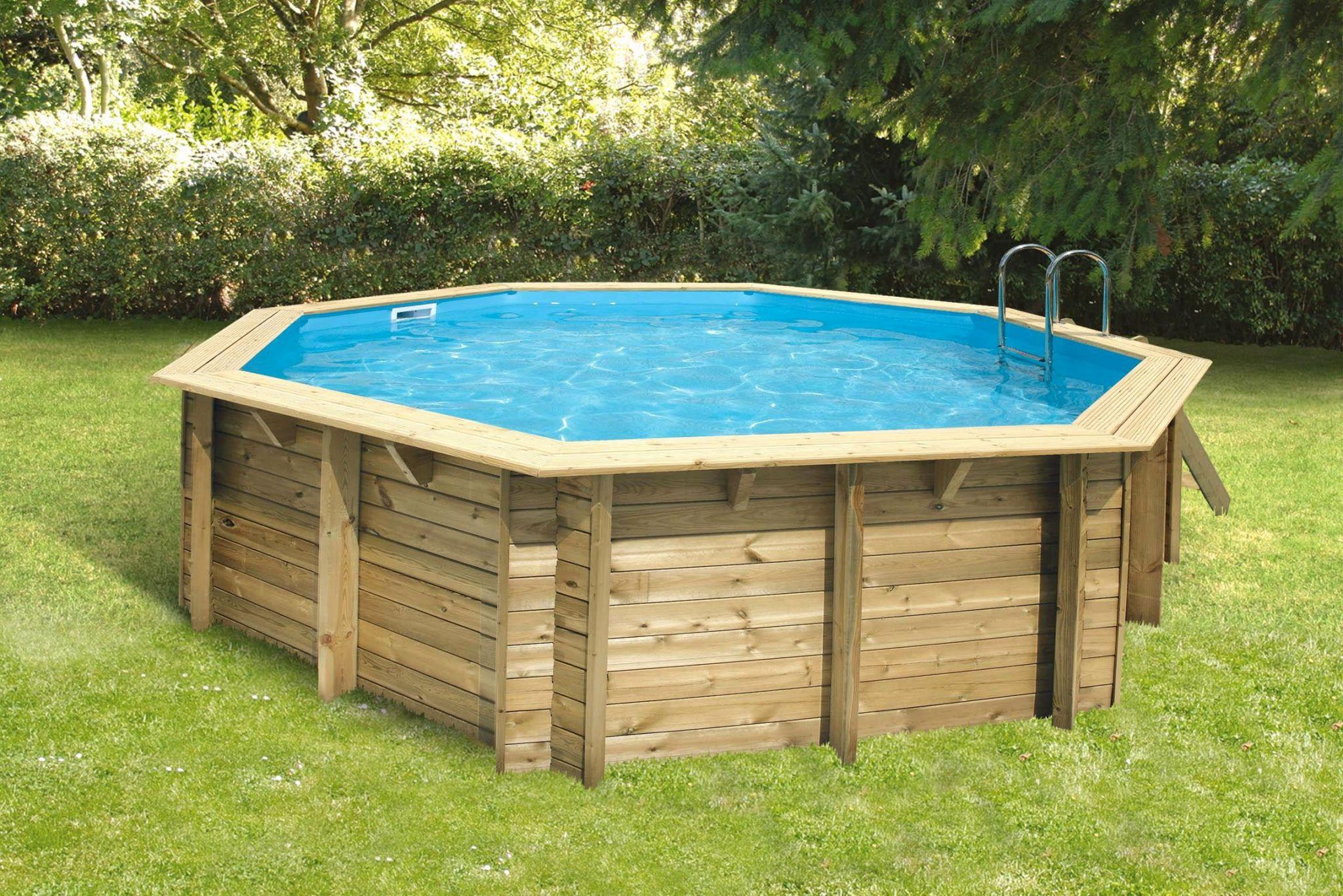 tonnelle 2x3 carrefour genial piscine de jardin prix et interessant prix piscine bois ou piscine la photographie of tonnelle 2x3 carrefour