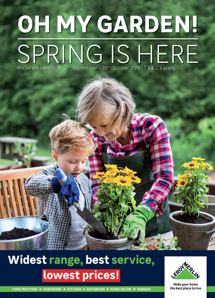 Spring catalogue v5 900x q75