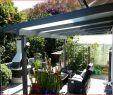 Salon De Jardin Le Roy Merlin Élégant Gazebo Leroy Merlin 2019