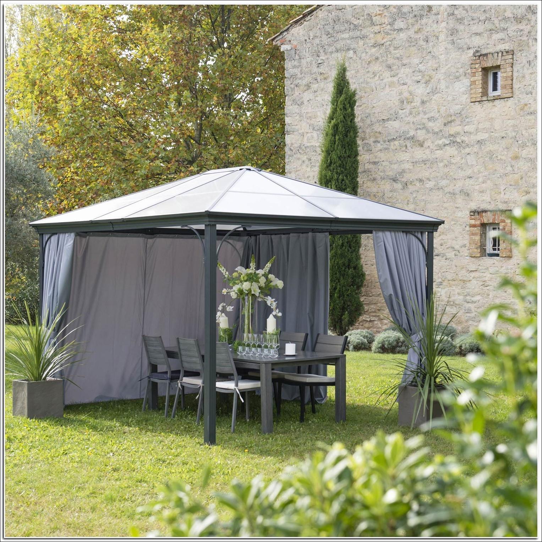 tonnelle 2x3 leroy merlin elegant tente de jardin chapiteau tente de jardin avec rideaux hexagonal x of tonnelle 2x3 leroy merlin