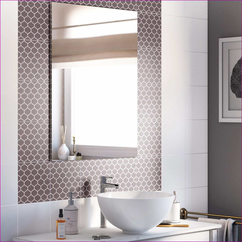 leroy merlin faience salle de bain tranquille peindre carreaux salle de bain genial peinture douche leroy merlin of leroy merlin faience salle de bain