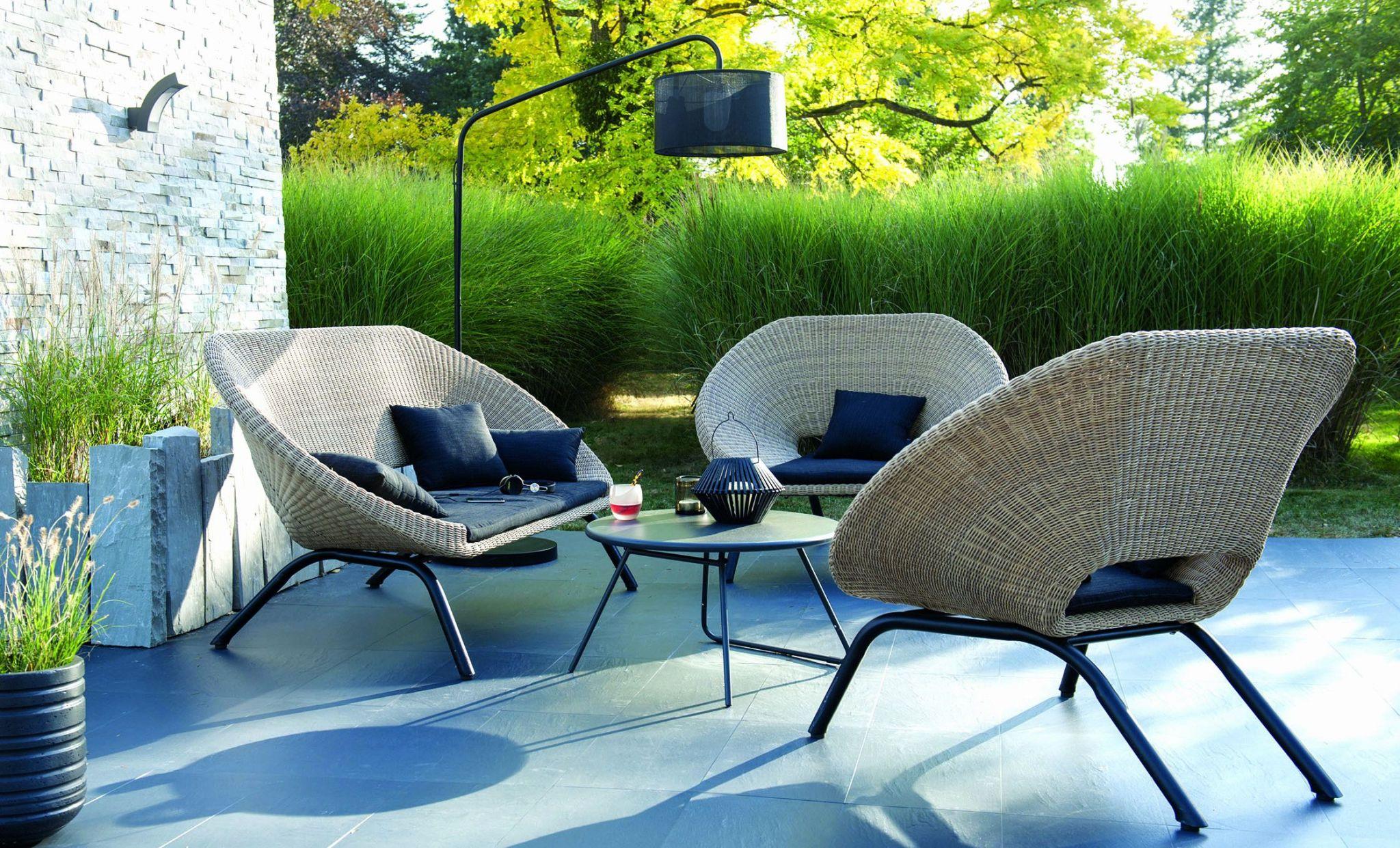 chaise salon de jardin leclerc aussi catalogue salon de jardin leclerc beau graphie meuble de jardin de chaise salon de jardin leclerc