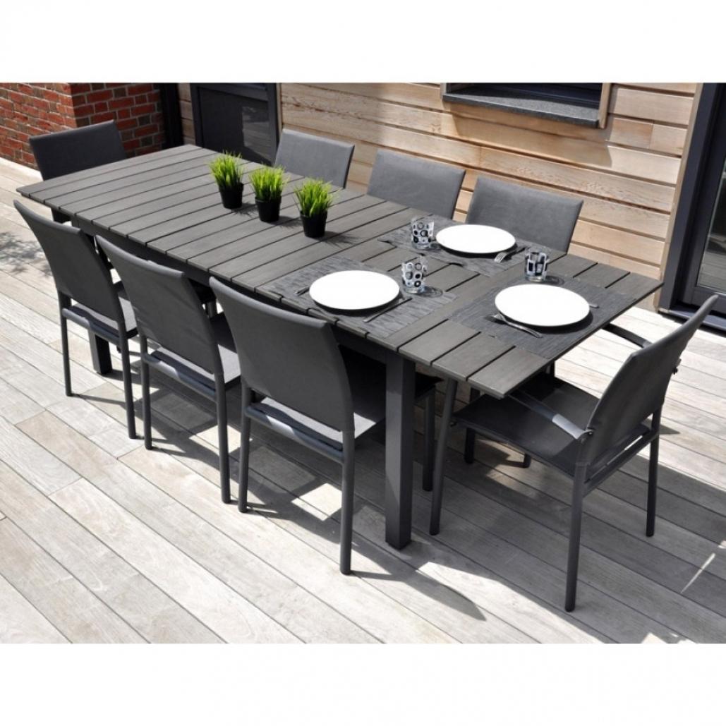 incroyable leclerc chaise jardin table salon de jardin but serapportanta salon de jardin chez leclerc 1