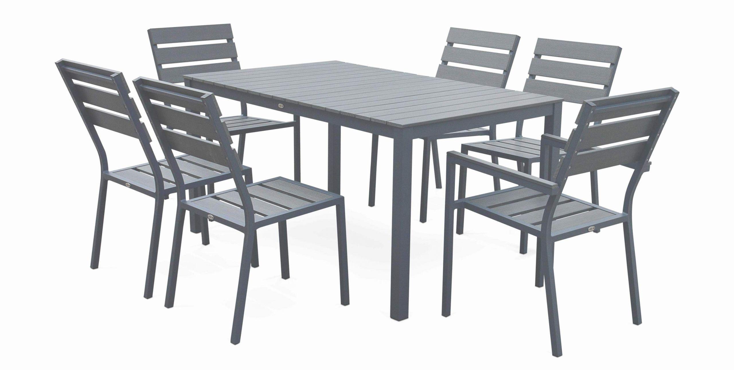 bureau leclerc meuble leclerc meuble lesparre bureau leclerc meuble chaise salon de jardin of bureau leclerc meuble