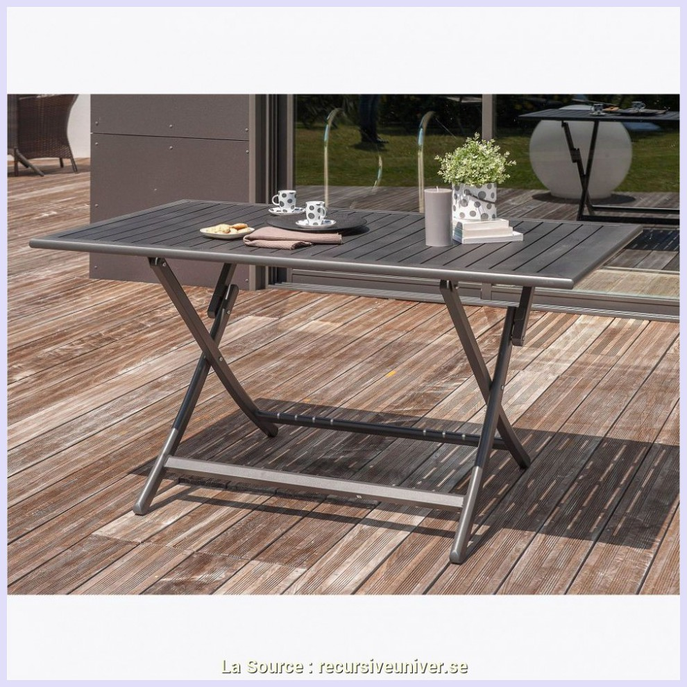 salon jardin leclerc montlucon mobilier de jardin leclerc catalogue ainsi table pliante 8989
