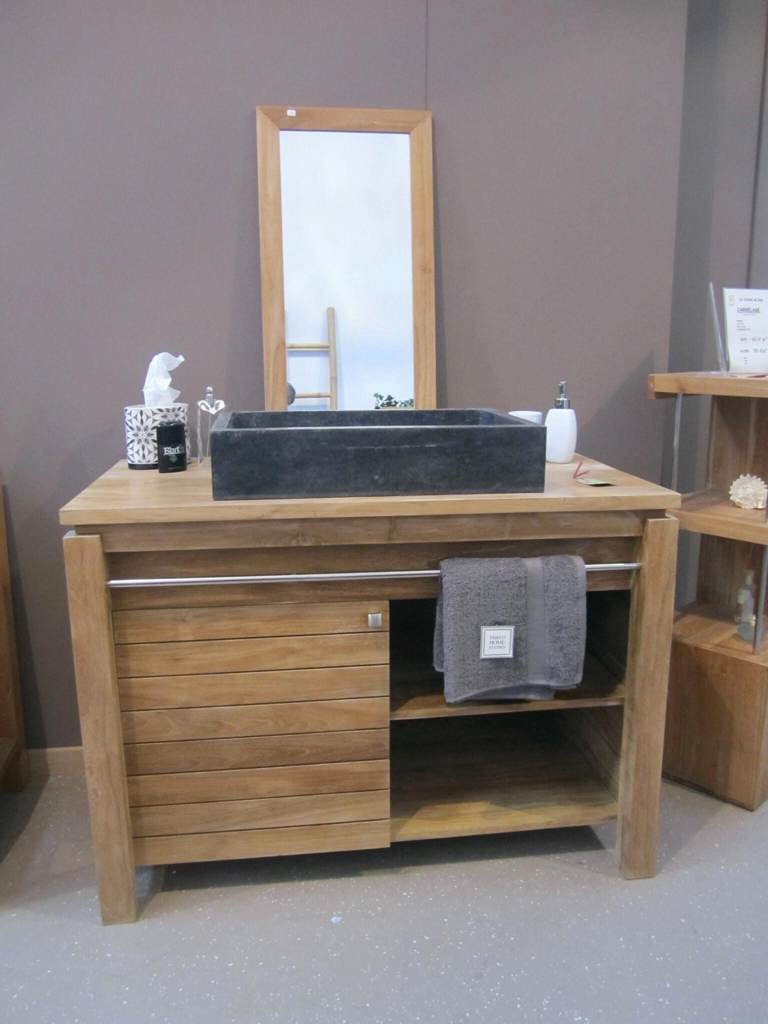 dressing brico leclerc inspire meuble bas salle de bain brico depot log wall of dressing brico leclerc