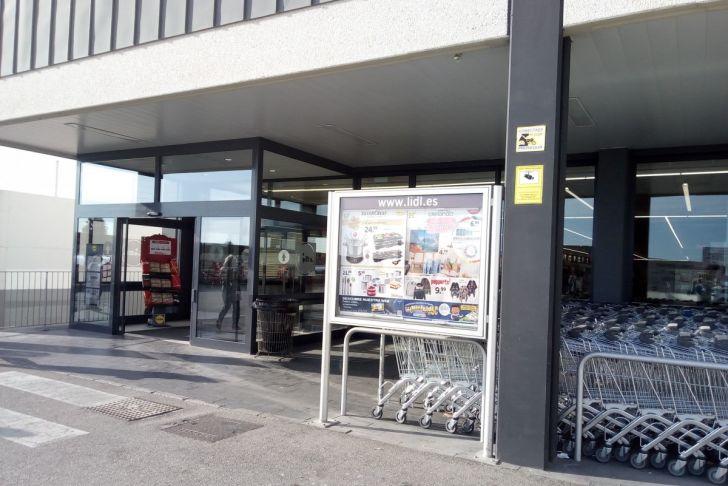 Salon De Jardin Lidl Beau Supermarket Opening Times During the December Holidays 2017