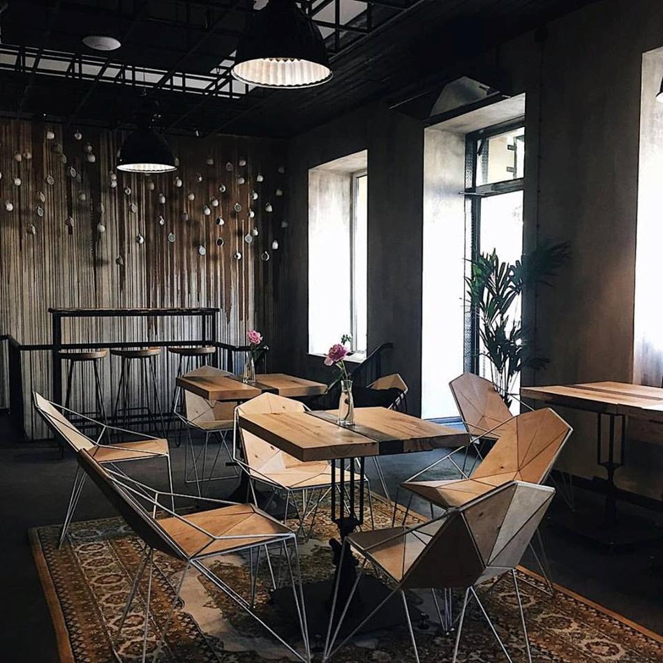 Salon De Jardin Lounge Élégant Обзор одесских заведений которые вошРи в финаРкуРинарной Of 20 Élégant Salon De Jardin Lounge