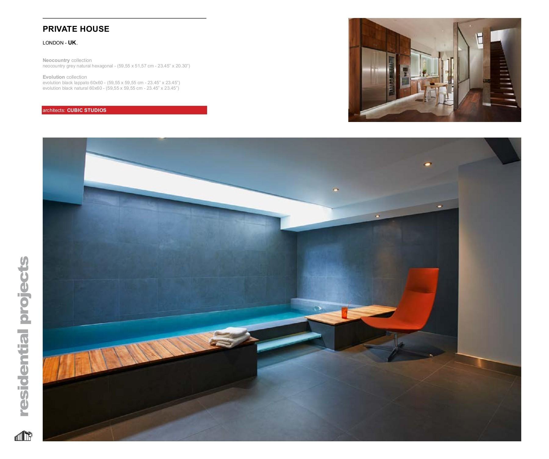 Salon De Jardin Lounge Génial Projectscatalogue1415 Pages 101 136 Text Version Of 20 Élégant Salon De Jardin Lounge