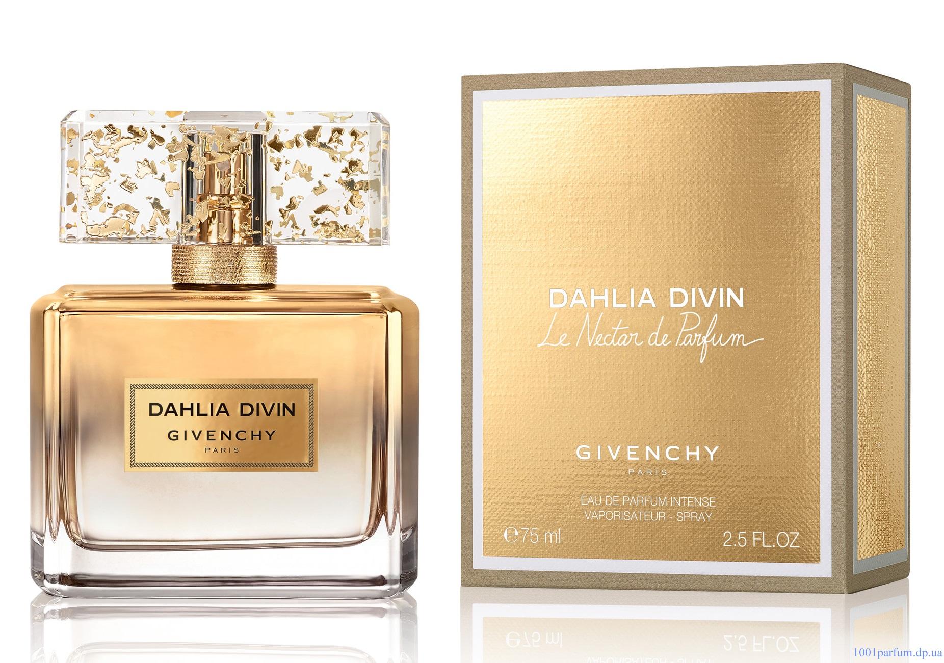 Salon De Jardin Miami Inspirant Dahlia Divin Le Nectar De Parfum Givenchy
