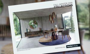 21 Best Of Salon De Jardin Moderne