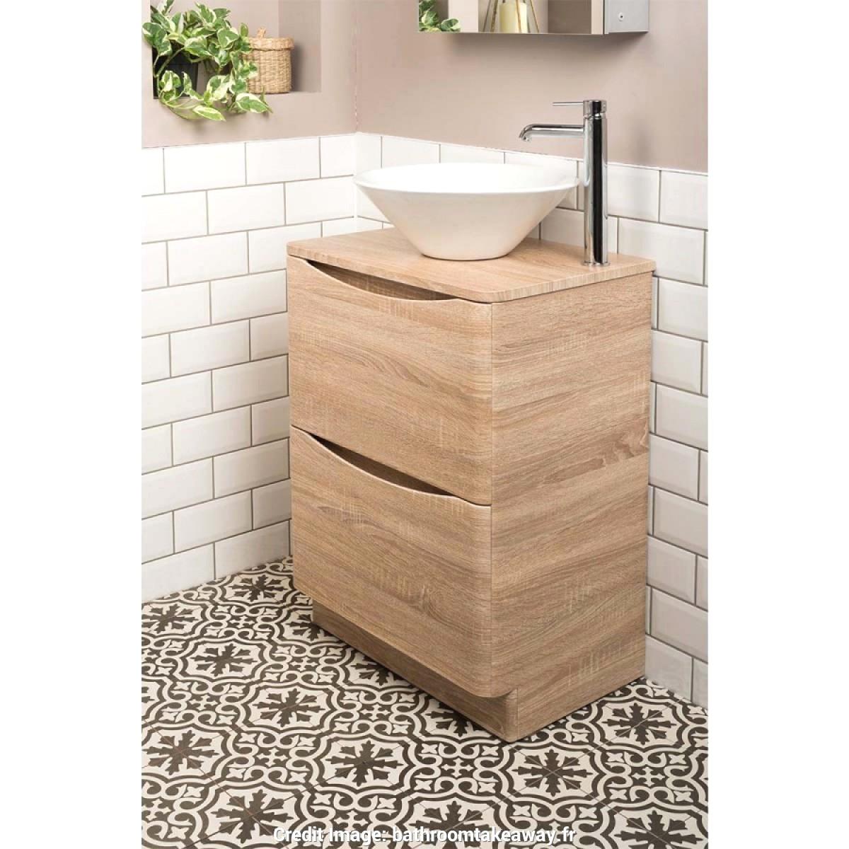 cr atif meuble sous lavabo salle de bain fly gistwonder avec beau vasque osaka 3635 et 11 1200x1200px on belle maison design tarzx pic a273y2 2