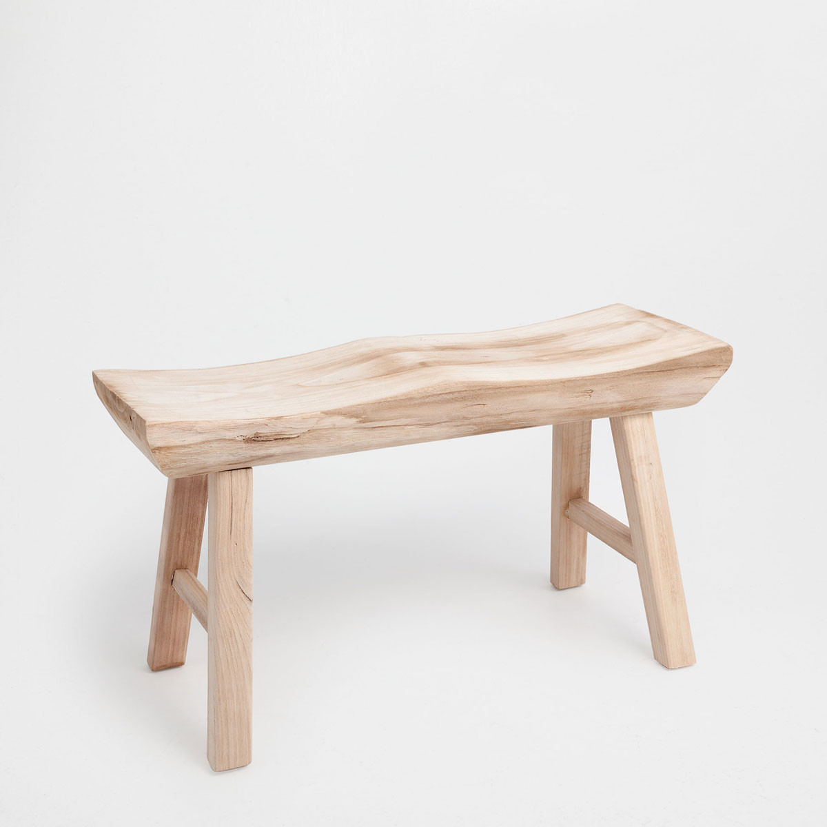 unique exterieur art autour banc jardin pas cher unique image 1 du produit petit banc en bois