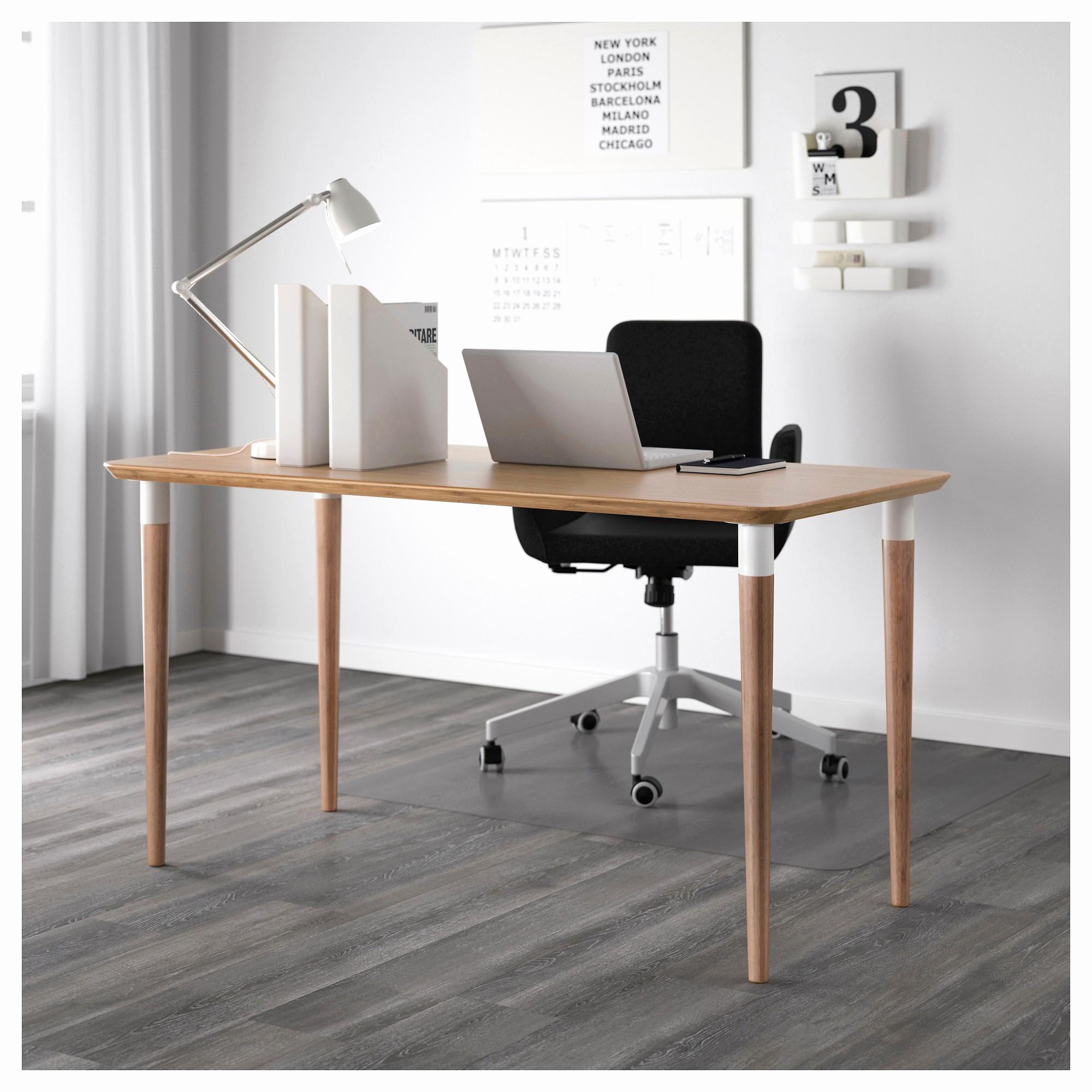 fauteuil oeuf ikea lgant unique housse incroyable pas cher fauteuil oeuf ikea elegant chaise bureau beau salon fresh fauteil 0d of