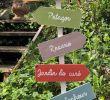 Salon De Jardin Mosaique Beau Artemio Academy Plaques Directionnelles De Jardin Artemio