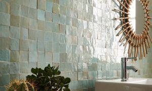 37 Génial Salon De Jardin Mosaique