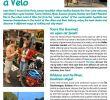 Salon De Jardin Nantes Inspirant La Loire  Vélo A Unique Cycling Route Pdf