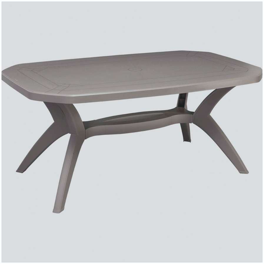 table pliante marche table pliante lidl beau stock topmost 53 s table jardin pliante innovant impressionnant 76 beau stock de table pliante lidl pour excellent table pliante marche