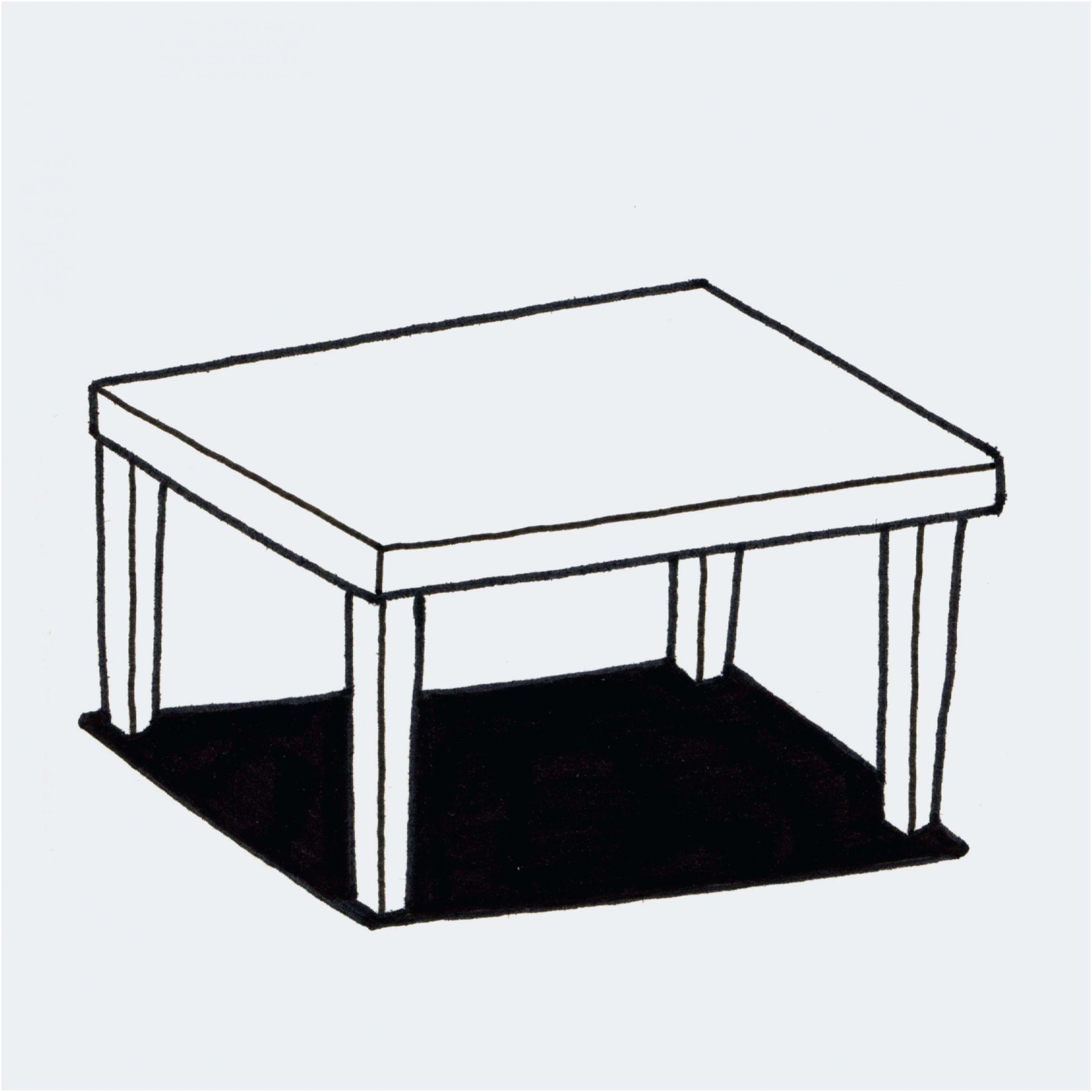 table pliante marche beau table de jardin aluminium avec rallonge 14 inspire luxe 40 de table basse noir laque opinion pour meilleur table pliante marche