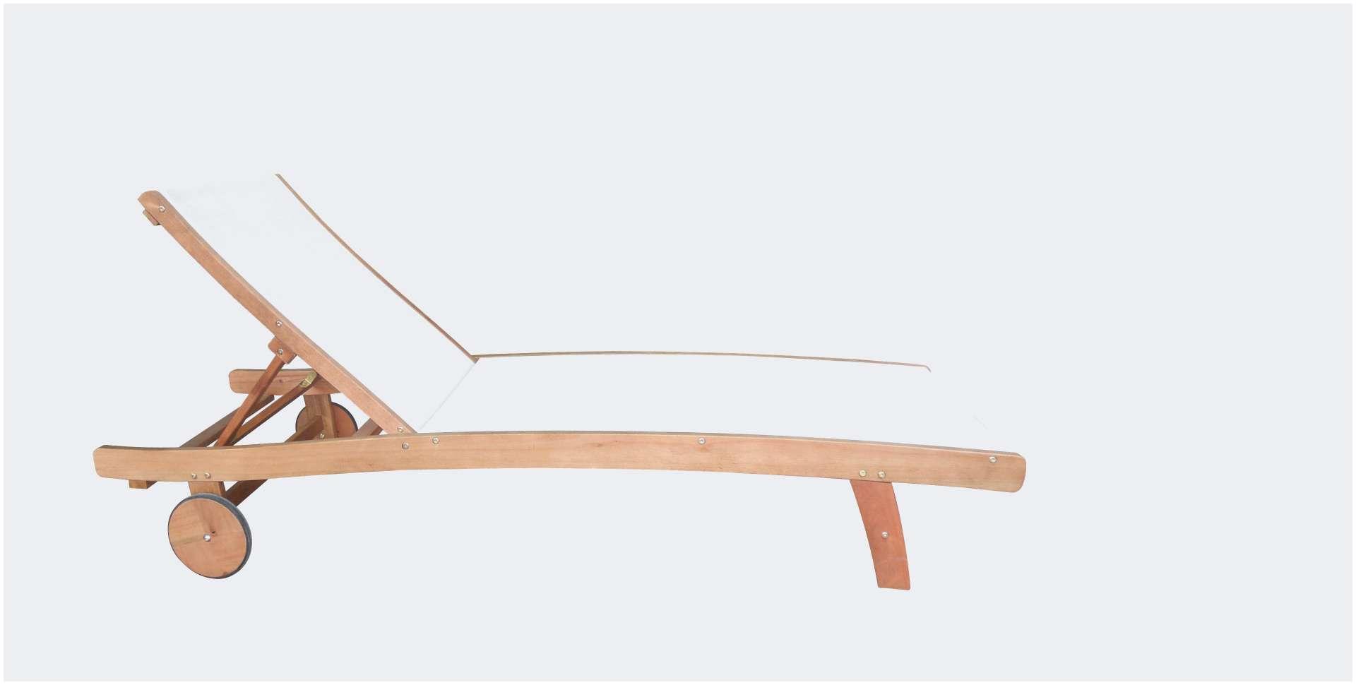 Salon De Jardin Résine Nouveau Impressionnant 76 Beau Stock De Table Pliante Lidl Pour