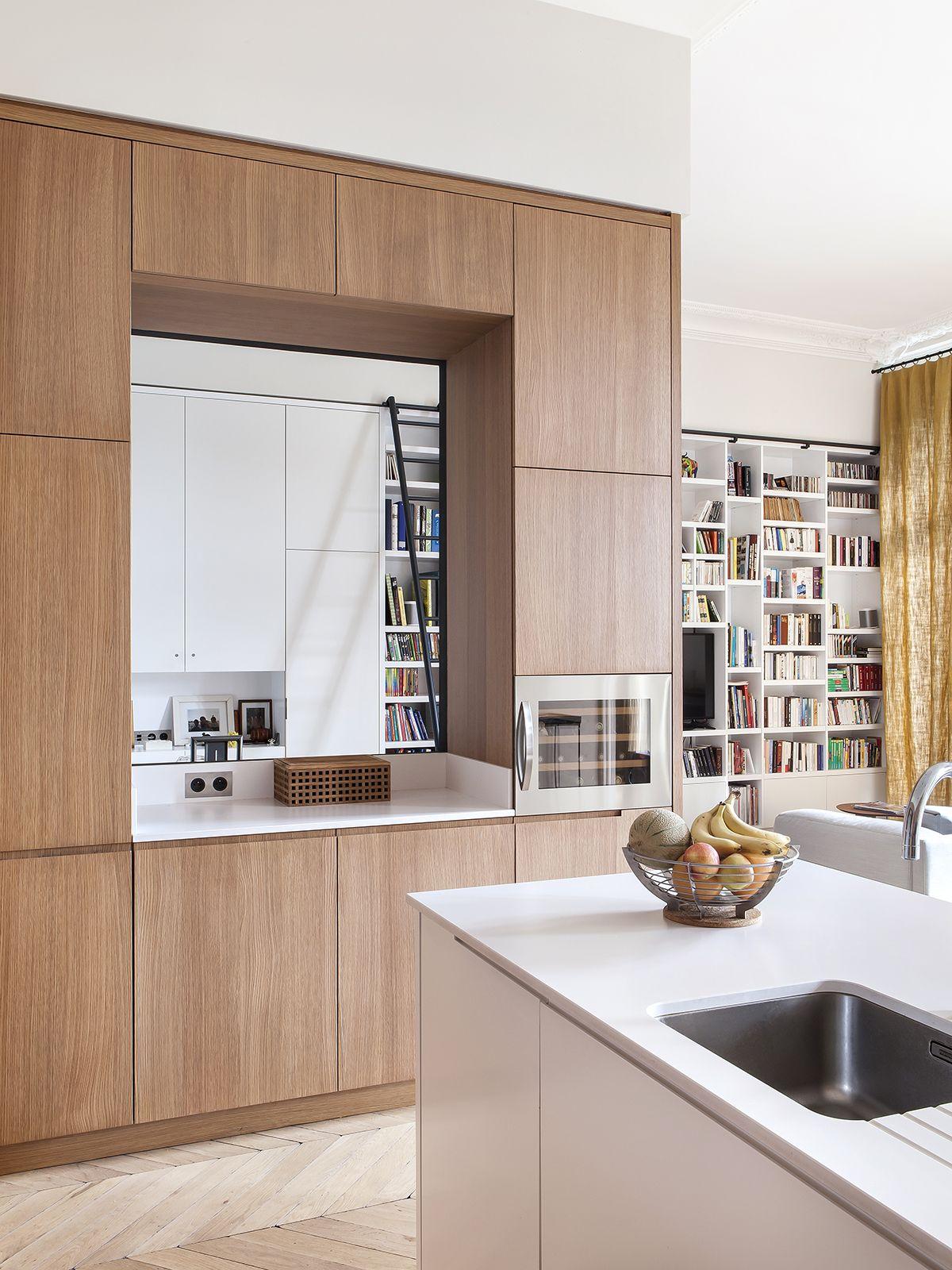 Salon De Jardin Resine Blanc Génial Trend Contemporary Life