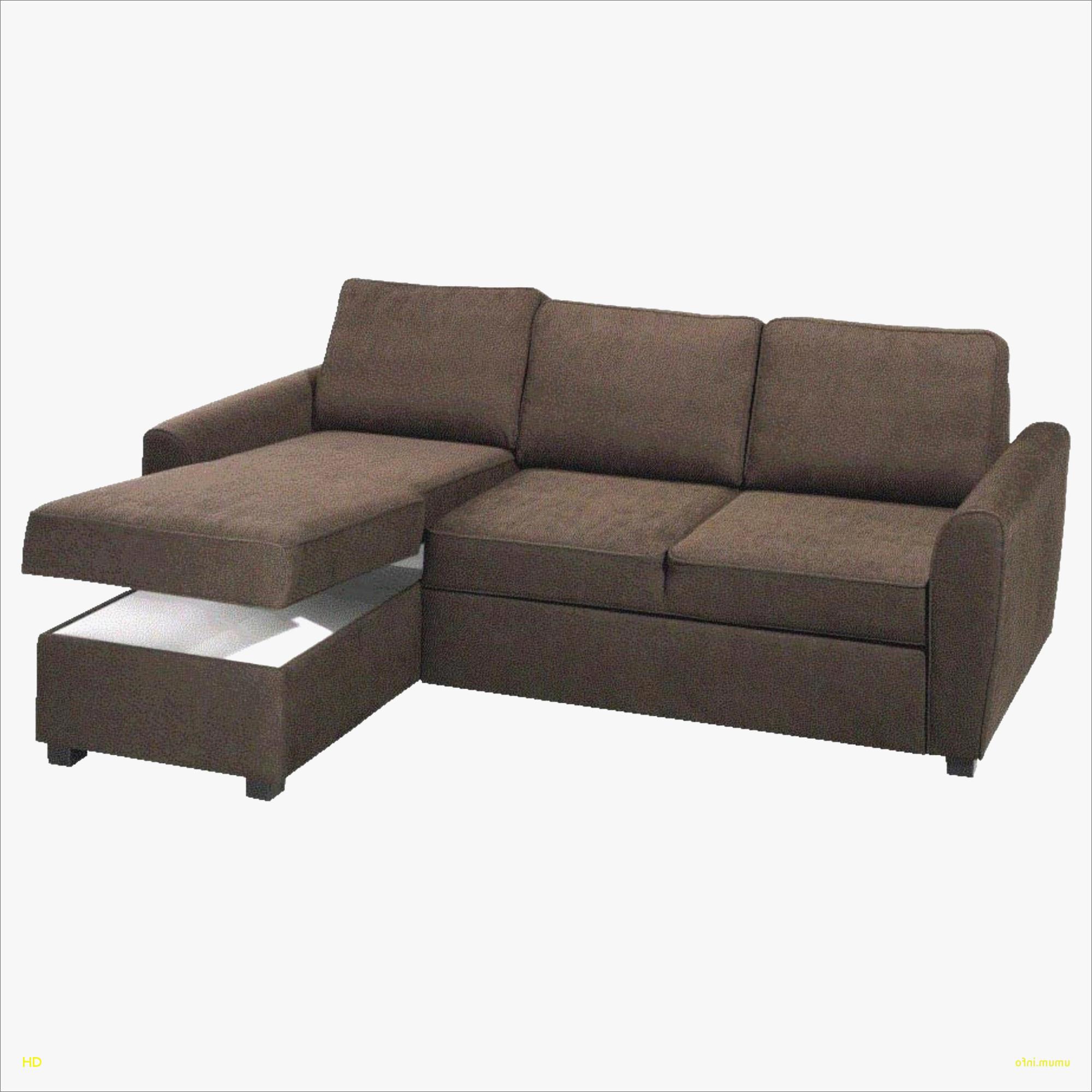 promotion ensemble canape mambo dans votre magasin carrefour prixing destine a clic clac canap c3 a9 cuir carrefour frais impressionnant futon convertible 125