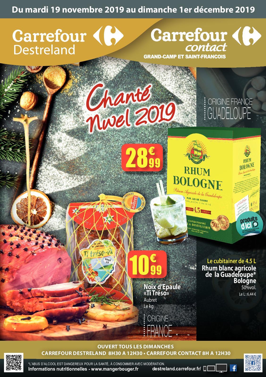Salon De Jardin Resine Carrefour Frais Calaméo Catalogue Chante Nwel Of 28 Best Of Salon De Jardin Resine Carrefour