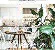 Salon De Jardin Resine Encastrable Inspirant Traits Dco Magazine Pays De Gex Bellegarde N15 Février