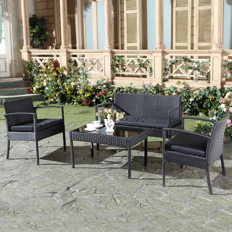 salon de jardin monaco choco castorama salon jardin resine avec teosnoirnoir et castorama salon de jardin 5 1500x1500px castorama salon de jardin