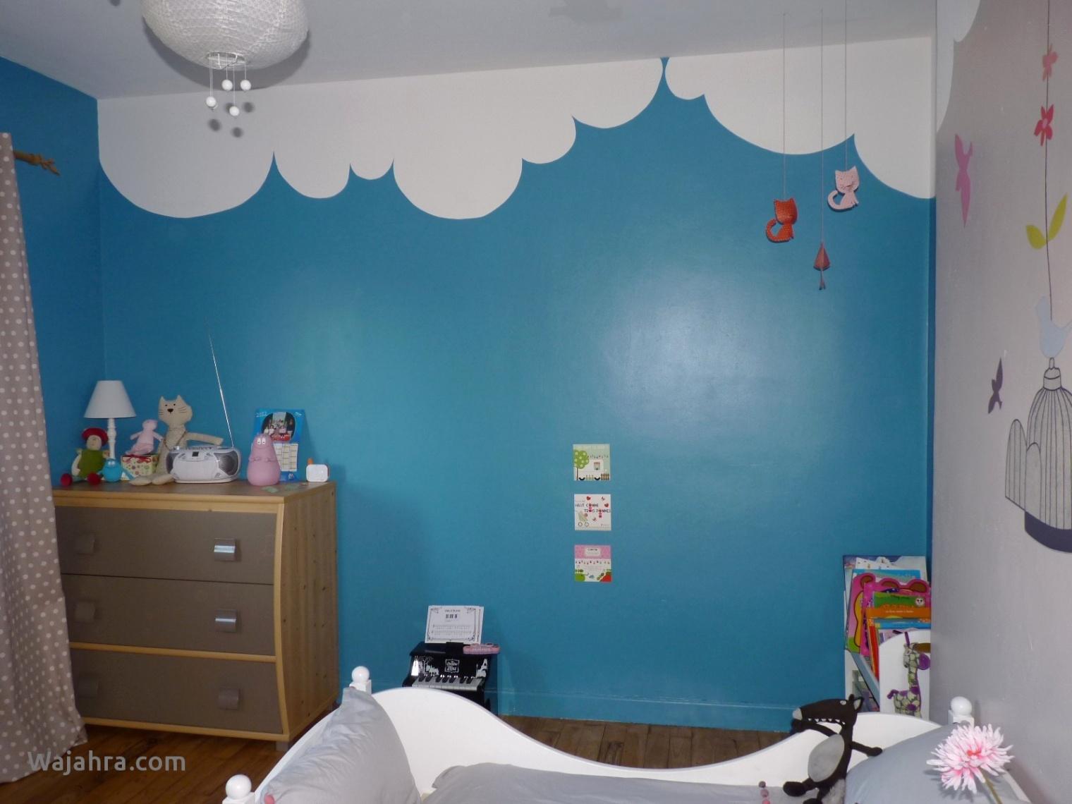 chambre bleu et taupe inspirant chambre bleu enfant tout sur les chambre enfant bleu chambre enfant bleu