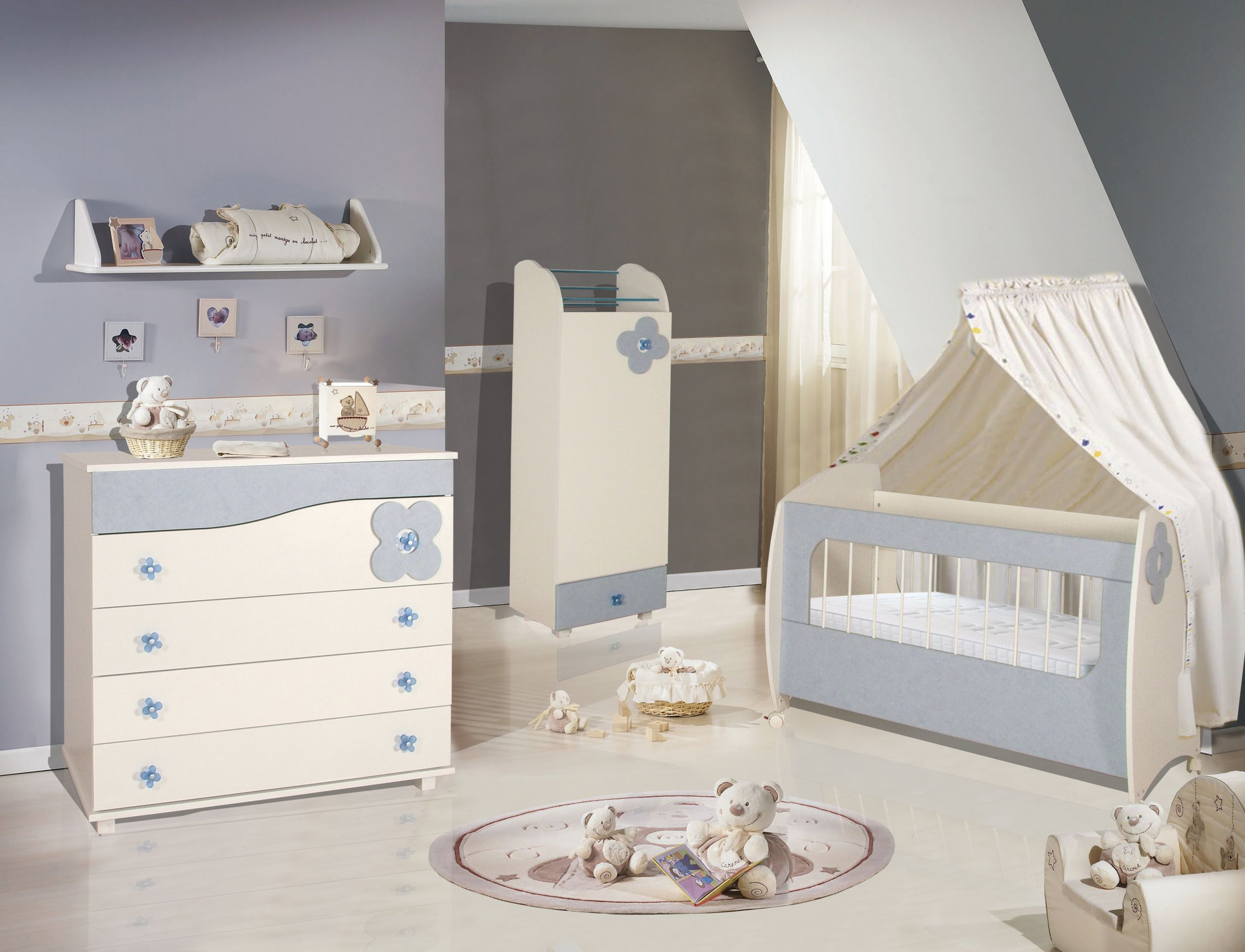 chambres pour lenfant et le bc3a3c2a9bc3a3c2a9 tunisie meuble chambre bc3a9bc3a9 a vendre meuble chambre bc3a9bc3a9 fille