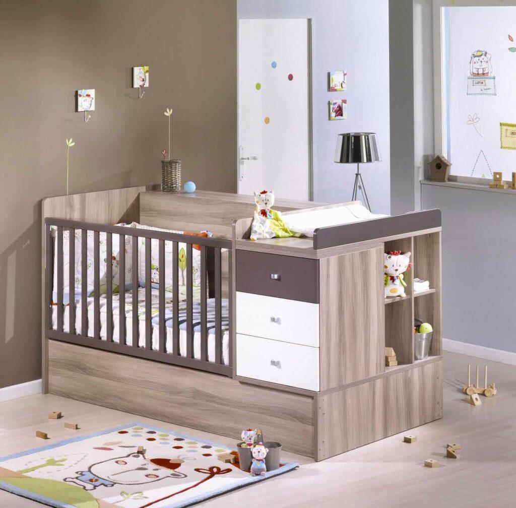 chambre couleur prune et gris bien et stunning chambre taupe et prune contemporary house design 1024x1008
