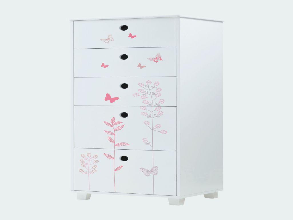 mode rangement de luxe mode porte coulissante nouveau meuble rangement conforama of mode rangement