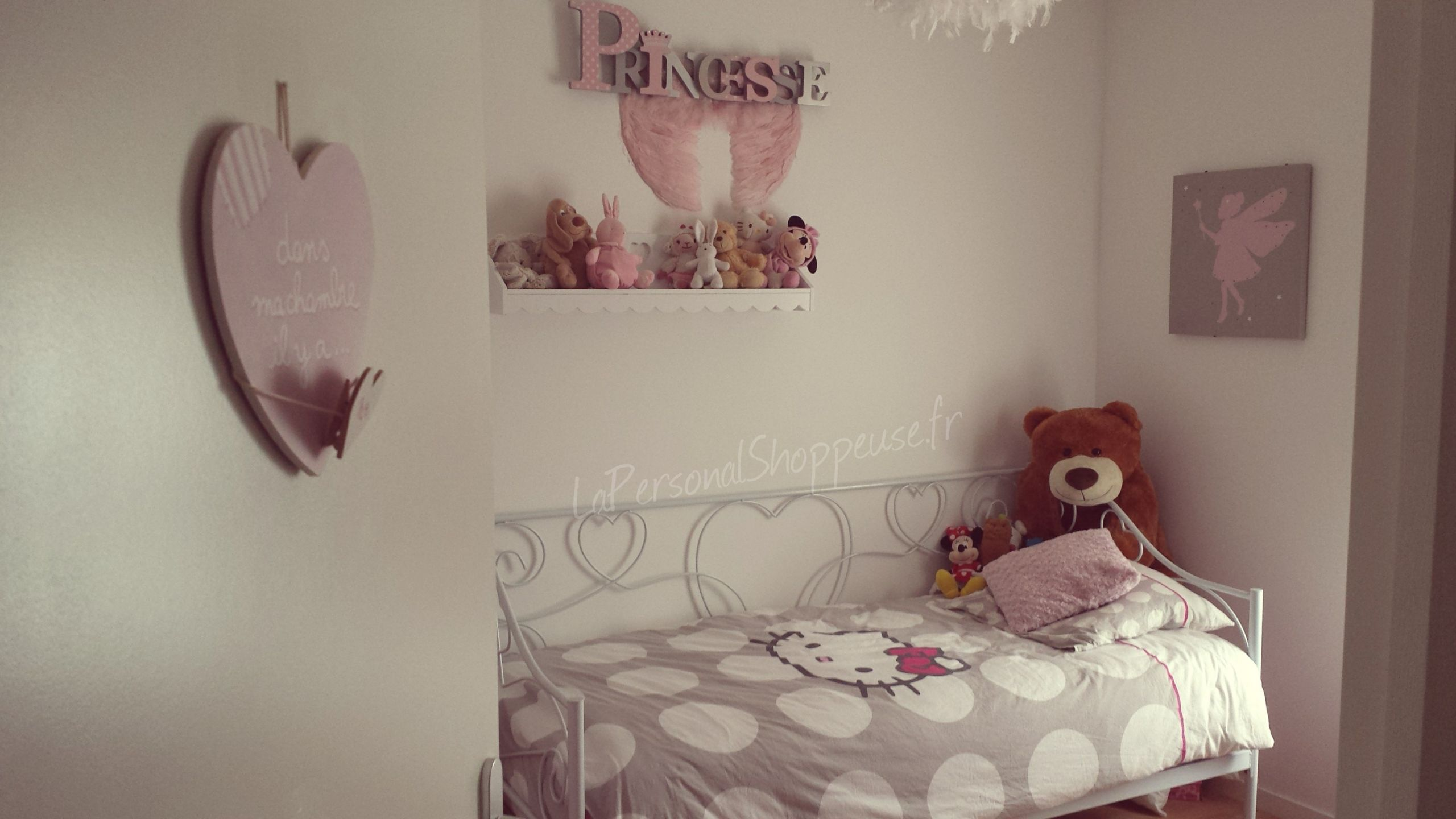 chambre rose et taupe couleurs deco chambre adulte chambre vieux chambre de petite fille de 8 ans chambre de petite fille de 5 ans