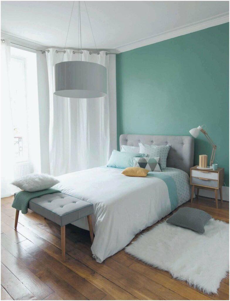 idees couleur chambre moderne et idees papier peint pour chambre a coucher onestopcolorado 784x1024