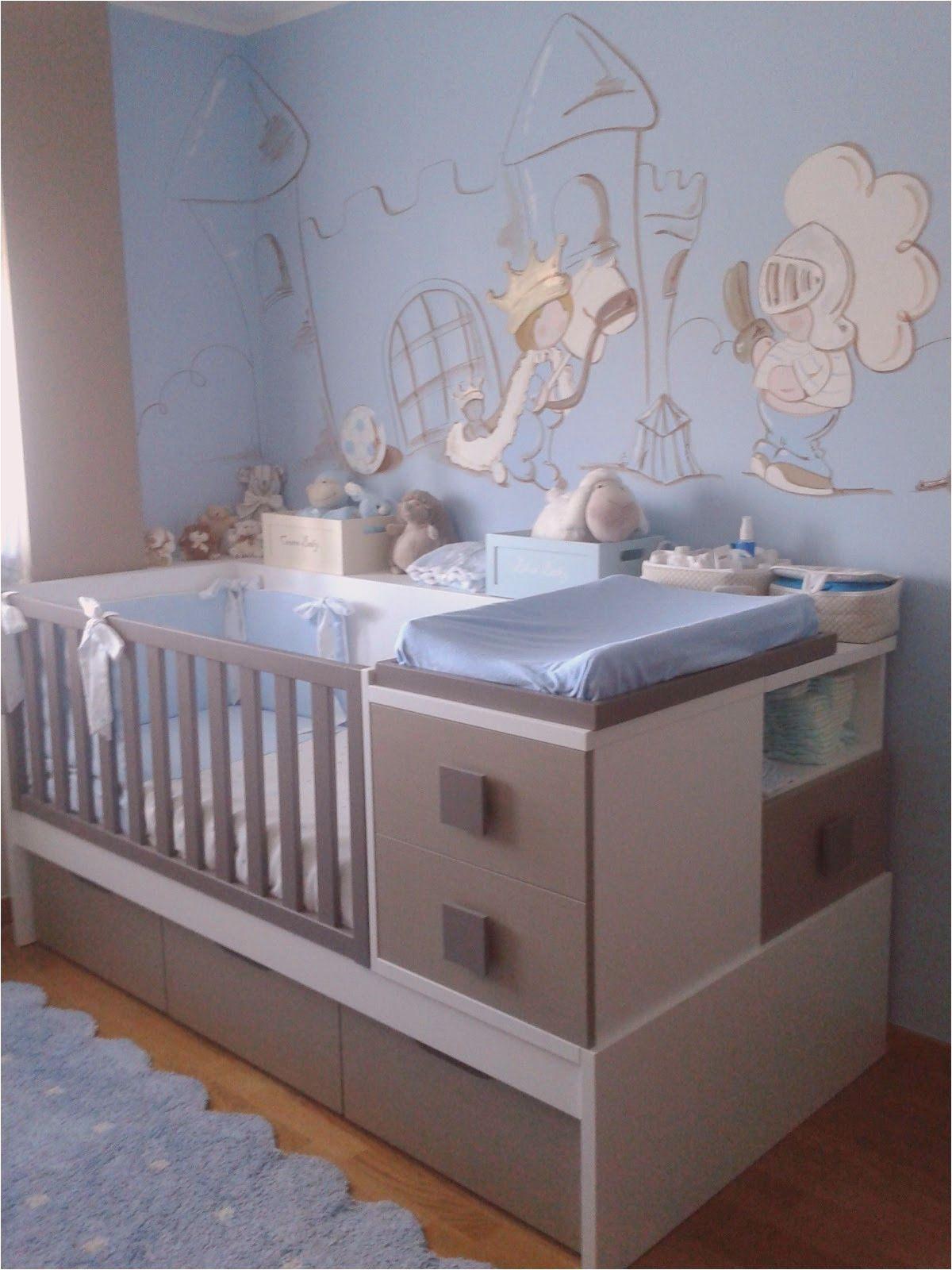 lit bebe gris inspirant luxury deco chambre bebe bleu de lit bebe gris