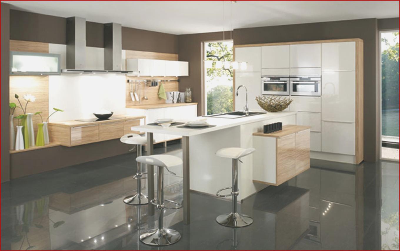 salle a manger plete moderne meilleur de ilot central pour cuisine 5 avec table meilleur de americaine of salle a manger plete moderne