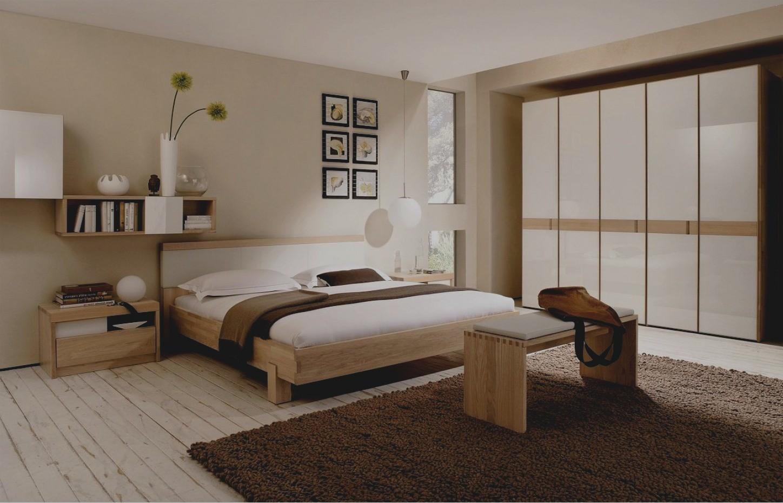 Chambre Adulte Couleur Taupe 31 nouveau salon de jardin resine tressée | salon jardin