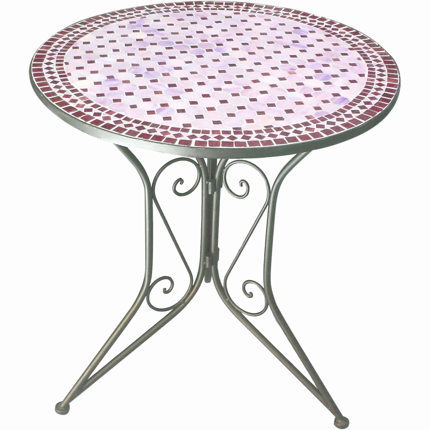 salon de jardin en metal beau 72 table ronde salon de jardin of salon de jardin en metal