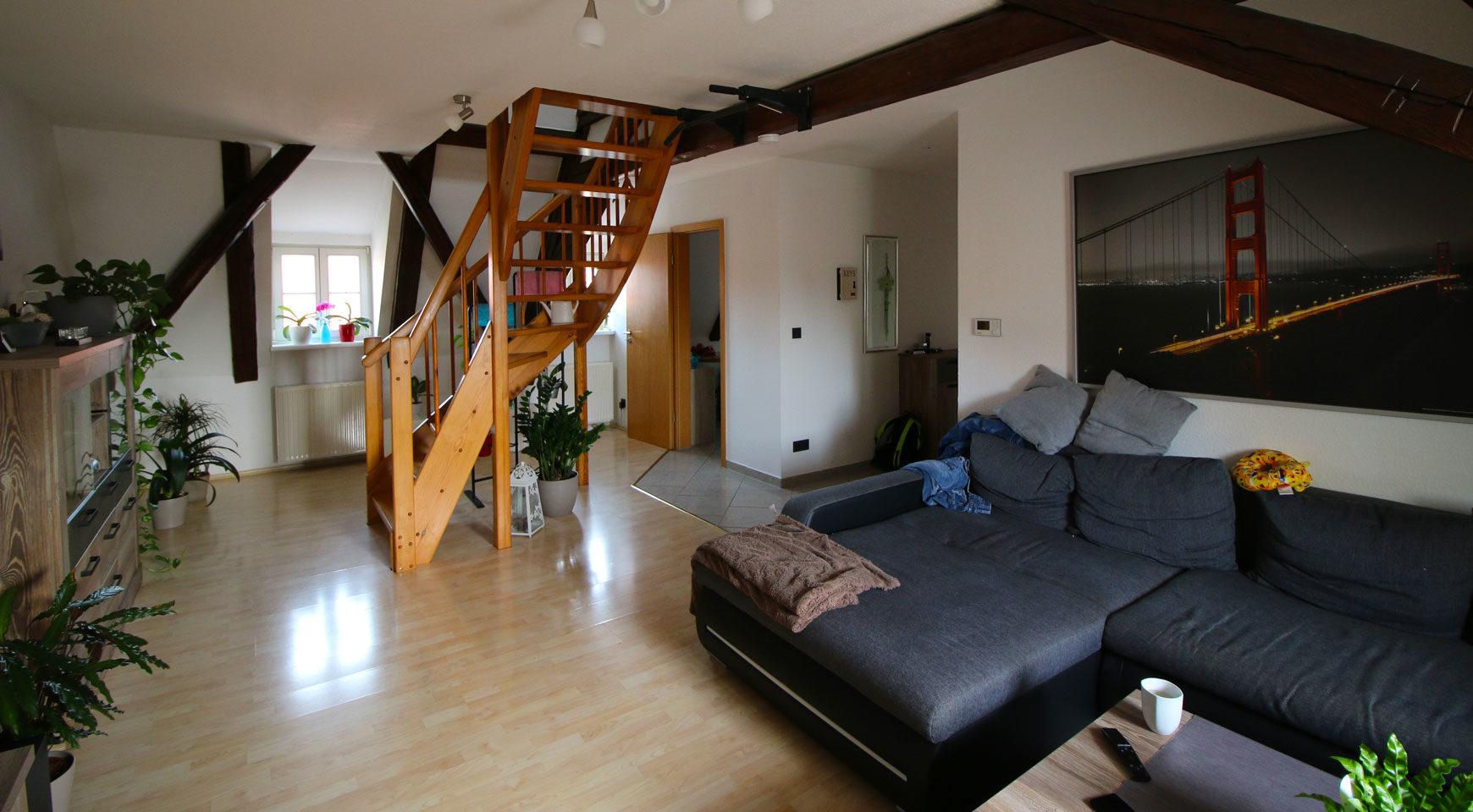 immodress qlb steinweg56 wohnzimmer 1740x960 c center