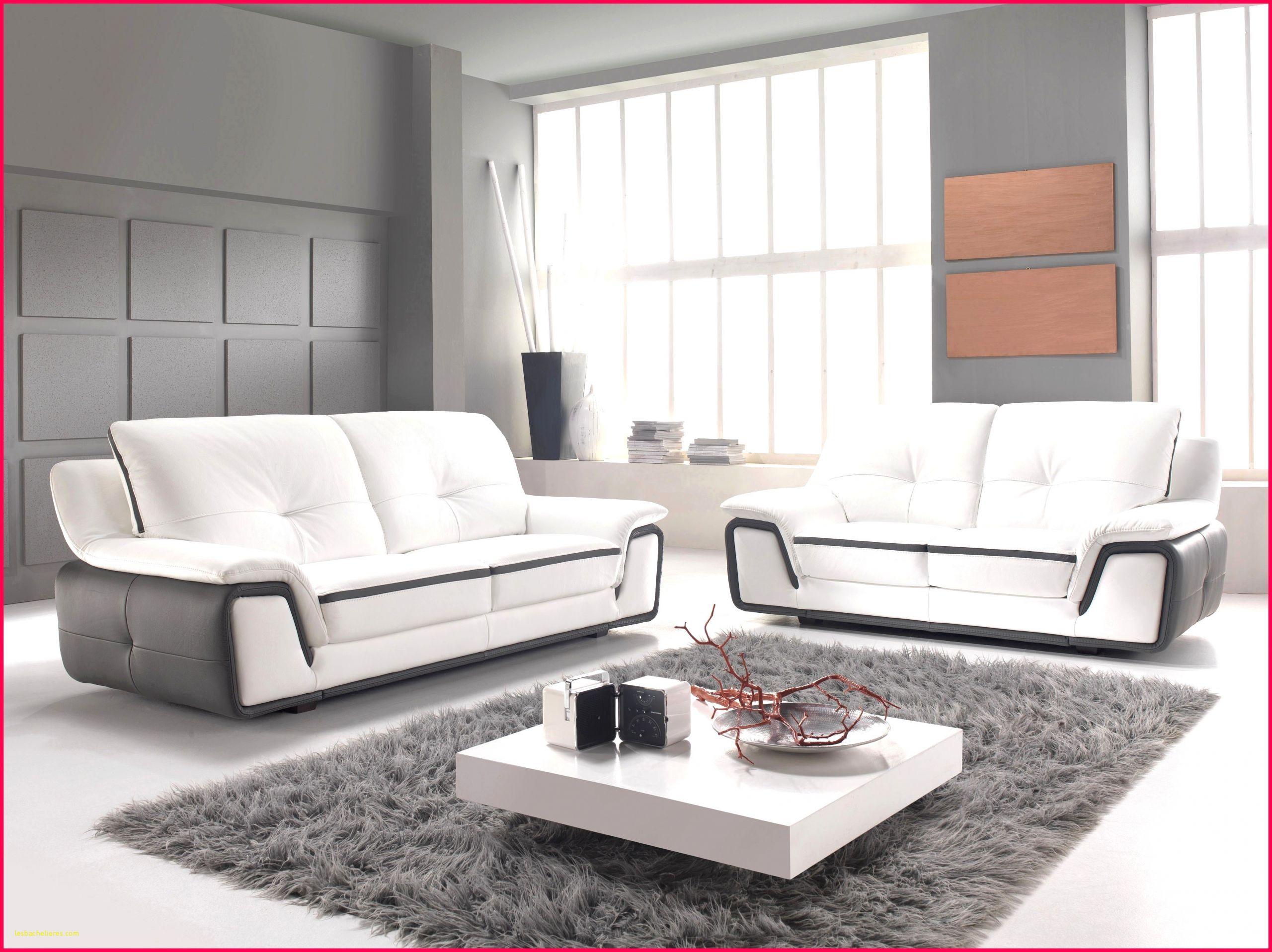 magasin meuble turc 95 magasin meuble turc 95 magasin meuble turc 95 bonne qualite jenny jack of magasin meuble turc 95 1