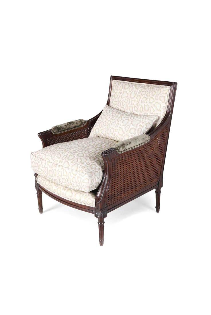 7fbf68db56eef5e0fab f8c9bde desk chairs malta