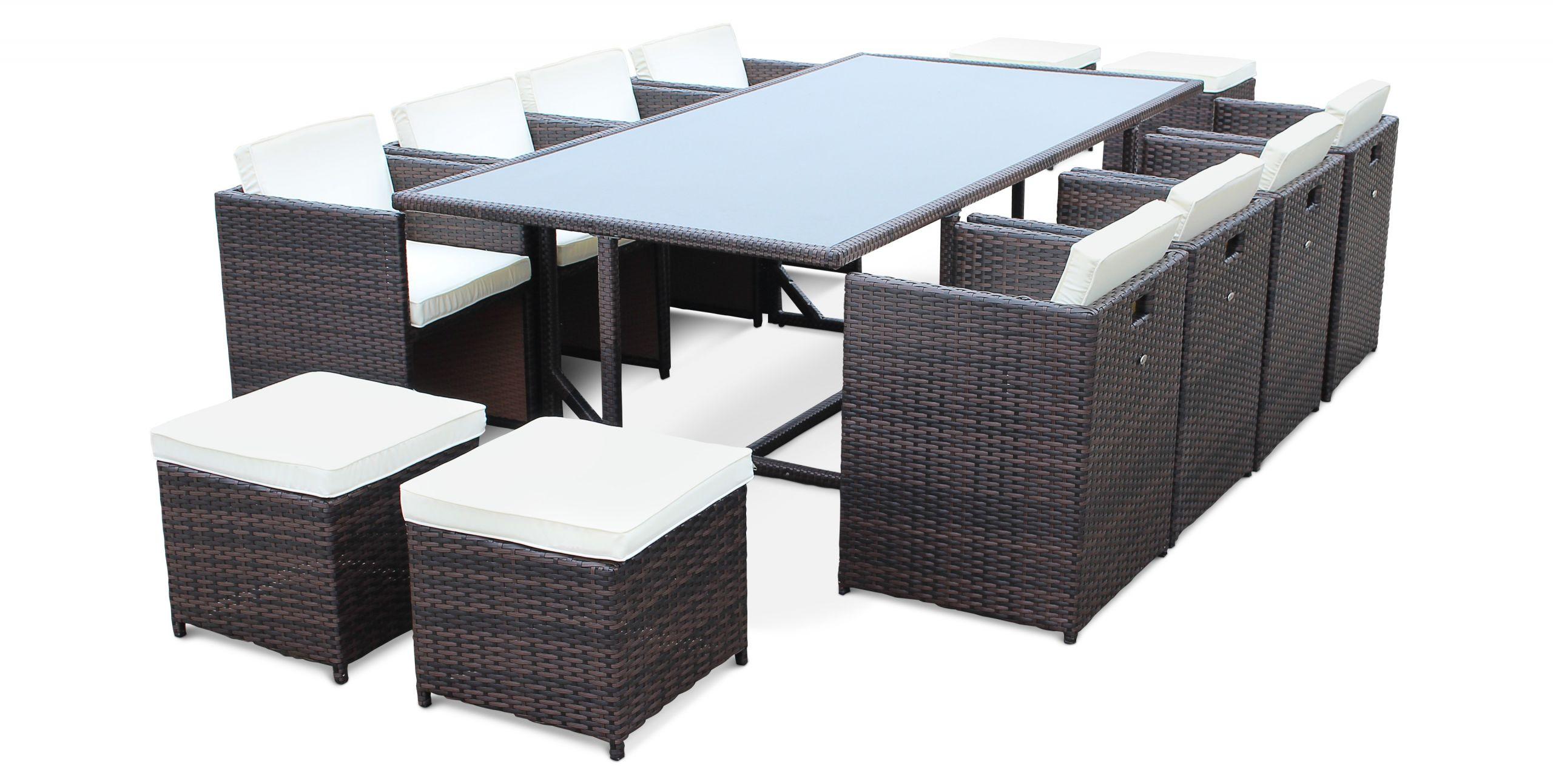 la redoute salon de jardin resine tressee unique de salon de jardin exterieur pas cher concept idees de table