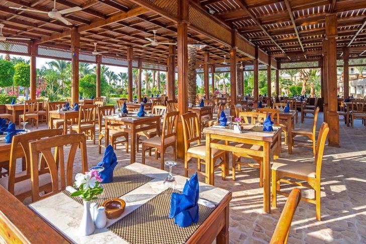 Salon De Jardin Table Beau ⇒ ОтеРь Hawaii Le Jardin Aqua Park 5 Гаваи Ре Жардин Аква
