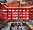 Salon De Jardin Table Charmant 15 мест которые нужно посетить в Марракеше