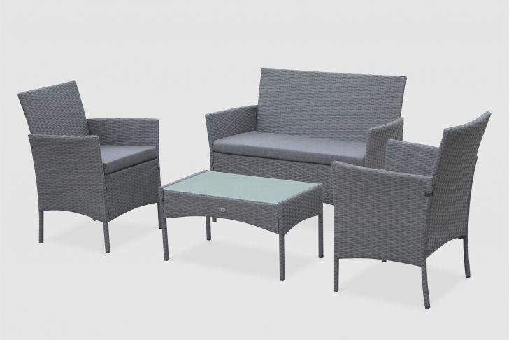 Salon De Jardin Textilene Génial Best Table De Jardin Aluminium Auchan House