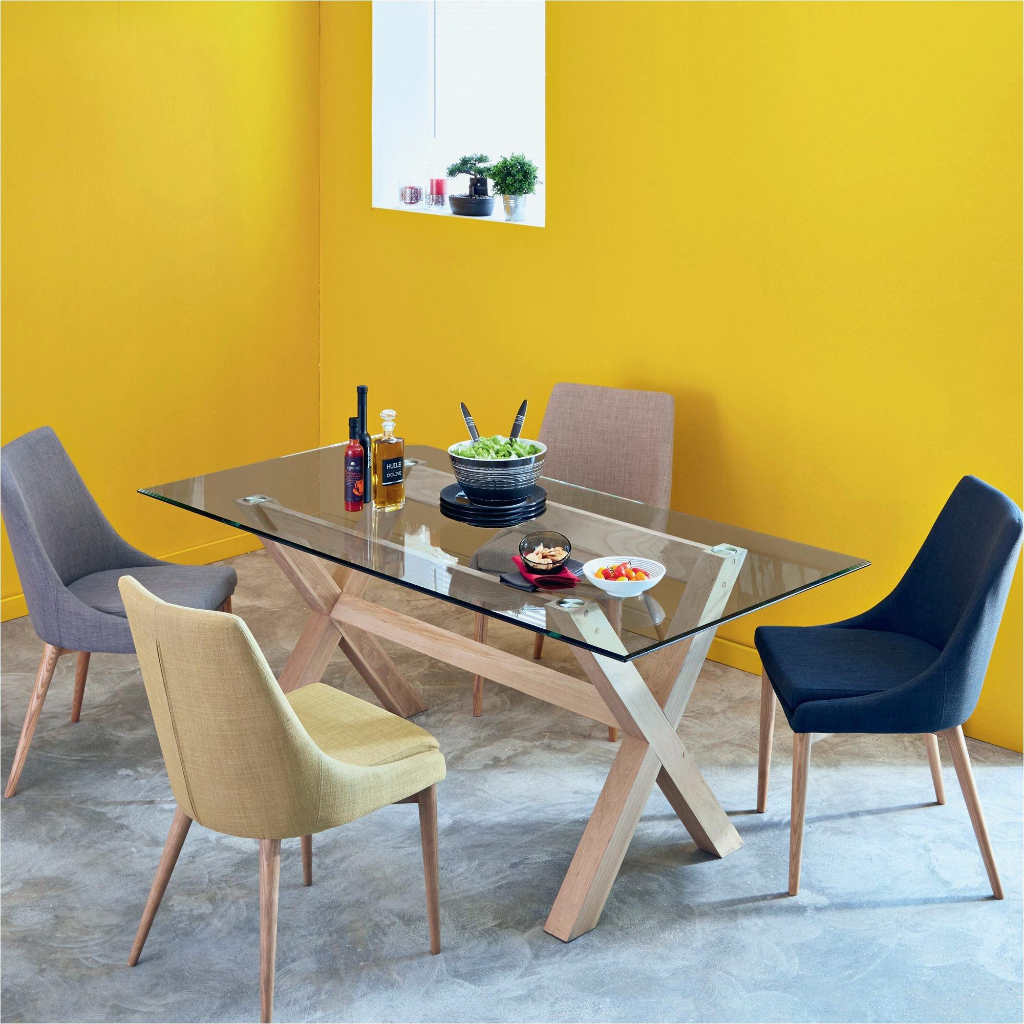 tabouret carrefour nouveau table et chaise pliante concernant clic clac tabouret carrefour nouveau table et chaise pliante canape 0d of